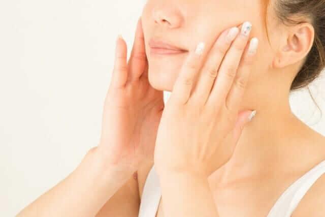 3型コラーゲンを増やすことが肌のたるみやシワの改善効果を高めるポイント!