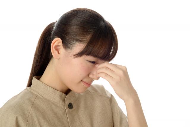 視力回復 サプリメント 市販