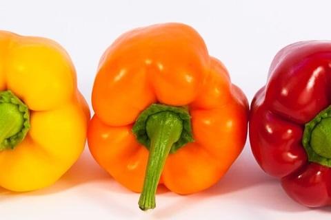 美白に効果がある野菜