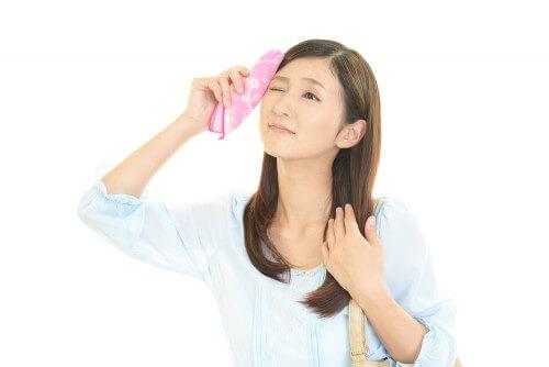 【最新】顔汗を止める市販クリームランキングを発表